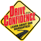 tire pros warranties